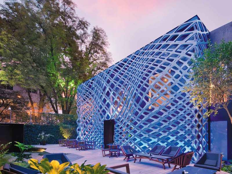 6 arquitectos mexicanos que debes conocer - arquitectosmexicanos_michelrojkind