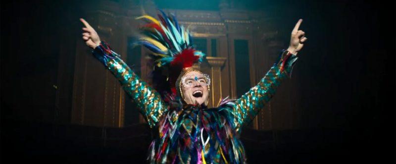 Todo lo que necesitas saber antes de ver Rocketman, la nueva película sobre Elton John - datos-pelicula-rocketman-8