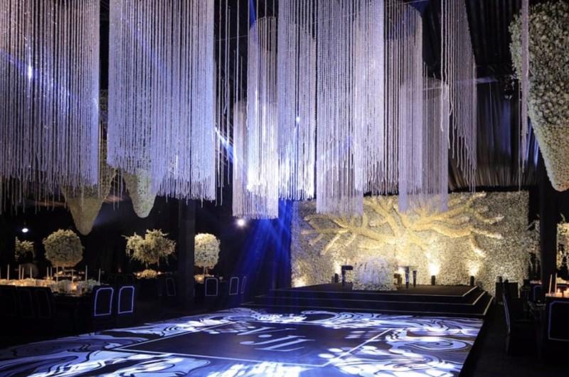 Las mejores empresas mexicanas para planear tu boda - empresasparaboda_gonzaleshelfon