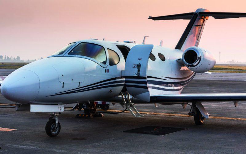 Smart, la nueva forma de volar de Fly Across - fly-across-2