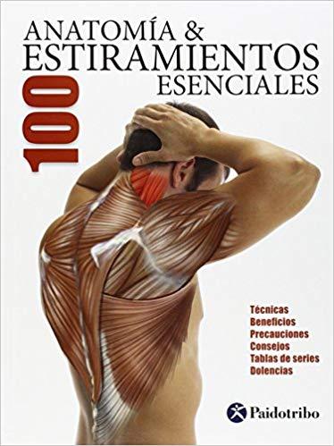 10 libros sobre fitness y alimentación para alcanzar tus objetivos - hotbook-10-libros-sobre-fitness-y-alimentacion-para-alcanzar-tus-objetivos-10