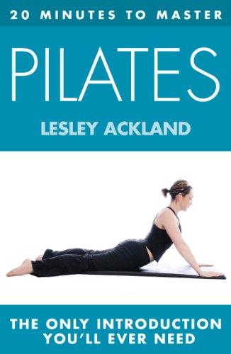 10 libros sobre fitness y alimentación para alcanzar tus objetivos - hotbook-10-libros-sobre-fitness-y-alimentacion-para-alcanzar-tus-objetivos-7