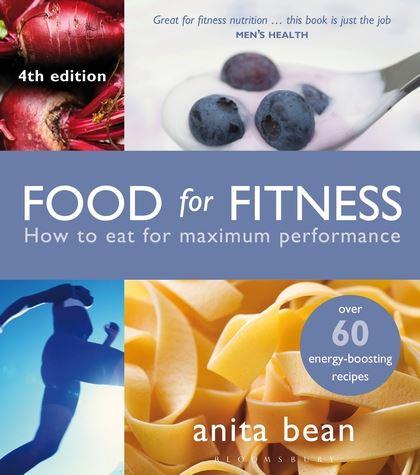 10 libros sobre fitness y alimentación para alcanzar tus objetivos - hotbook-10-libros-sobre-fitness-y-alimentacion-para-alcanzar-tus-objetivos-9