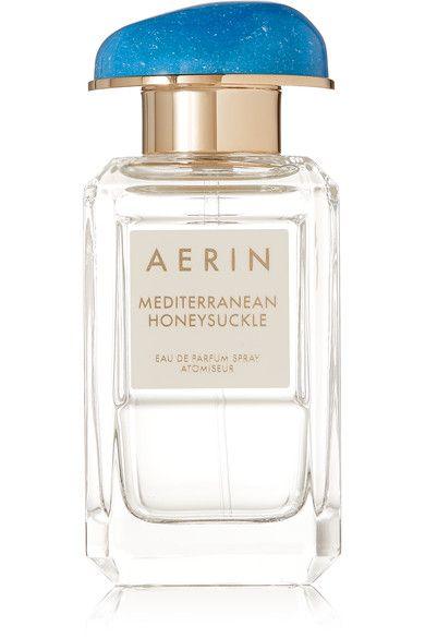 Aromas ideales para el verano - hotbook-aromas-ideales-para-el-verano_aerin