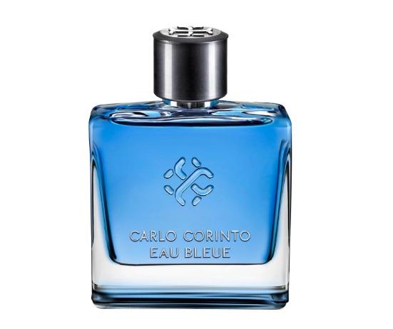 Aromas ideales para el verano - hotbook-aromas-ideales-para-el-verano_carlo-corinto