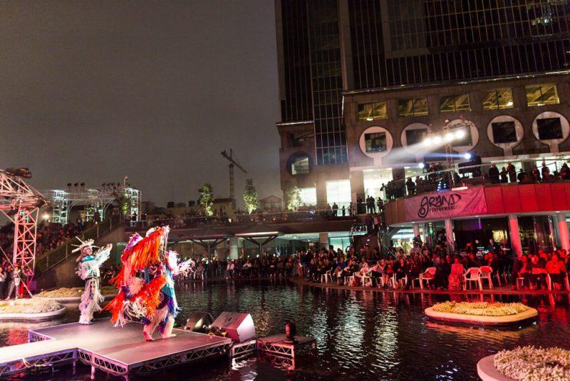 Increíbles conciertos al aire libre en Los Ángeles - hotbook-increibles-conciertos-al-aire-libre-en-los-angeles_grand-performances