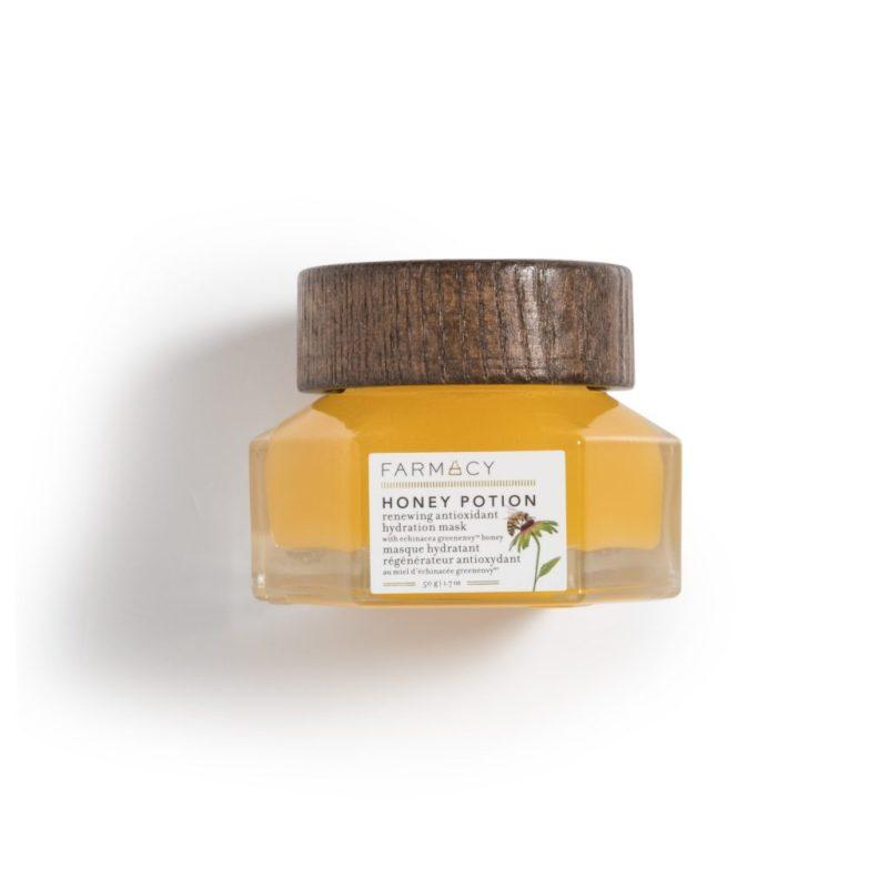 Eco-beauty: seis productos que debes tener - hotbook_productosecologicos_farmacy