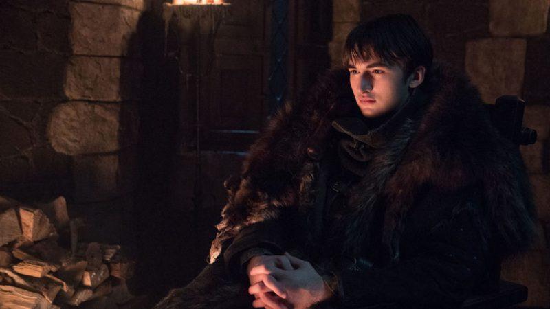 Capítulo final de Game of Thrones: expectativas vs. realidad - image-jpg-1