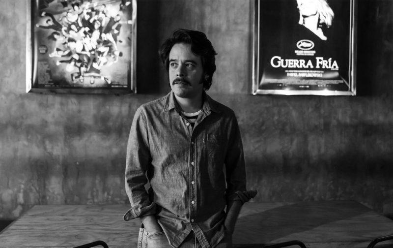Leonardo Ortizgris: construir al personaje - leo-ortiz-photoshoot-actor