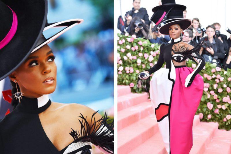 Met Gala 2019: Camp, Notes on Fashion - mejores-looks-met-gala-3