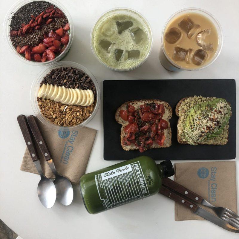Restaurantes para desayunar healthy en la CDMX - mora-mora-hotbook-1