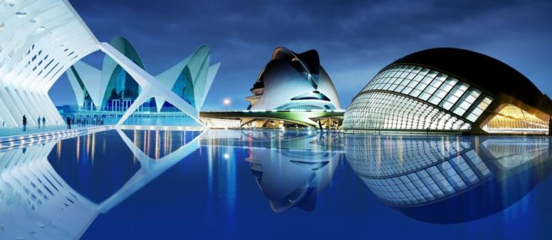 Los parques urbanos más cool del mundo - parquesurbanos_jardindelturia