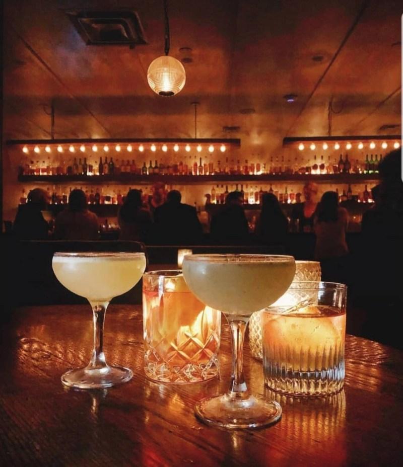 Los speakeasy que tienes que conocer en Nueva York - speakeasynyc_attaboy