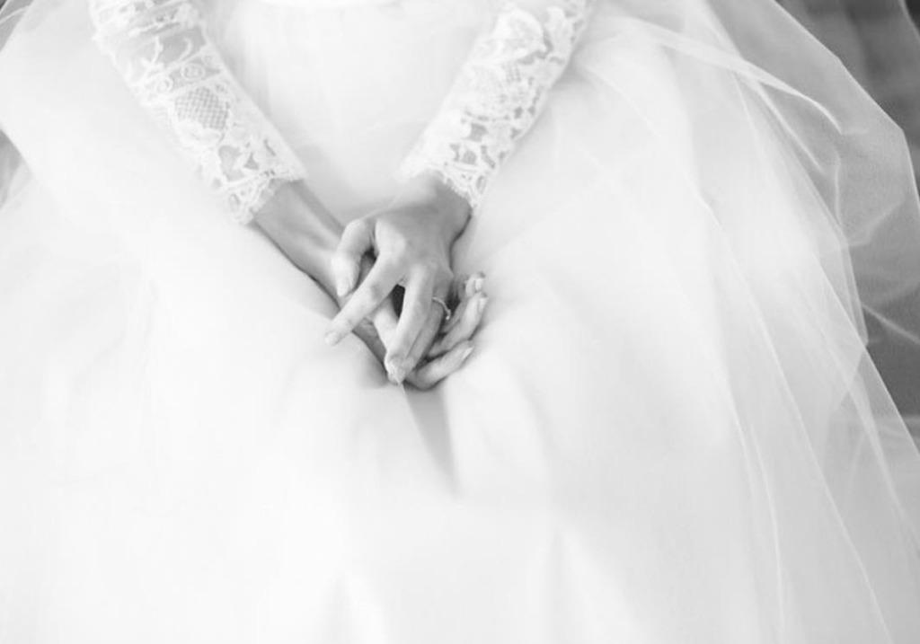 Las tiendas más exclusivas para comprar tu vestido de novia en la CDMX - VestidosDeNovia_PORTADA