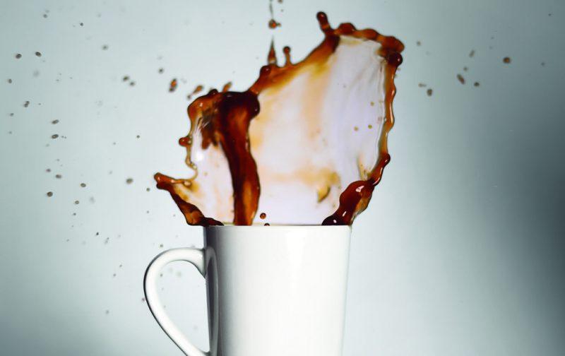 3er Café: una bebida con notas místicas - 3er-cafe-4