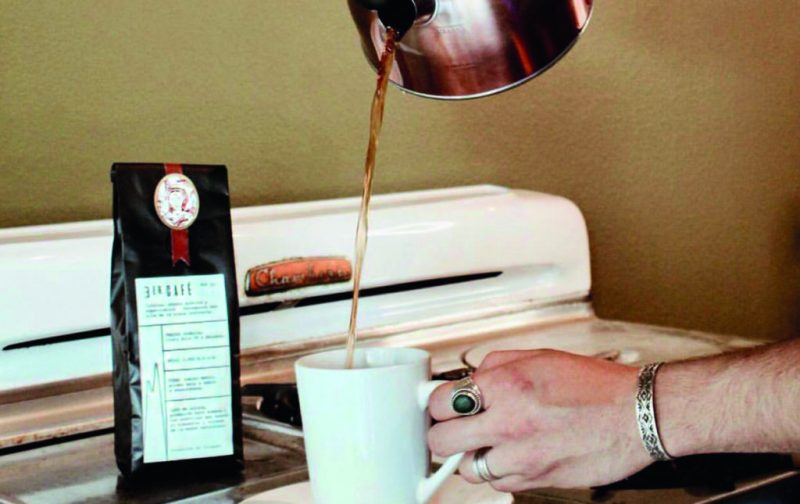 3er Café: una bebida con notas místicas - 3er-cafe-5