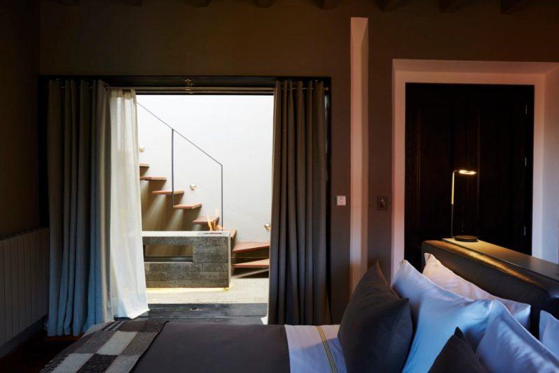 Dos Casas Hotel & Spa en San Miguel de Allende - dos-casas-2