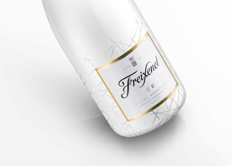 Freixenet ICE, las bebidas perfectas para este verano - freixnet_icecava