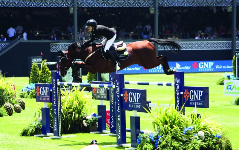 Longines Global Champions Tour Mexico 2019 - global-2019-5