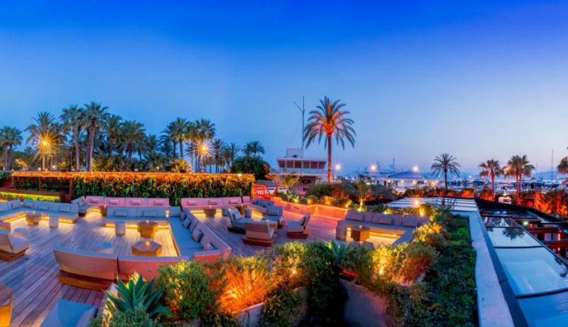 Guía para visitar Cannes - guiacannes_nightlife