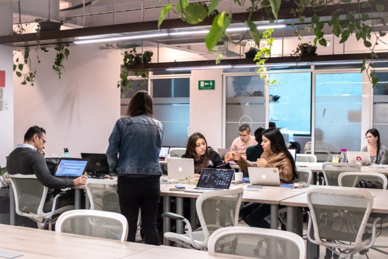 Co-madre, un espacio de co-working para las mujeres - hotbook-co-madre-un-espacio-de-co-working-para-las-mujeres-2