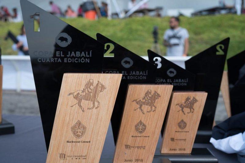 La quinta edición de la Copa Jabalí - hotbook-la-quinta-edicion-de-la-copa-jabali-2
