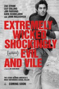 Los estrenos más esperados del verano - hotbook-los-estrenos-mas-esperados-del-verano-2019-extremely-wicked-shockingly-evil-ad-vile-200x300