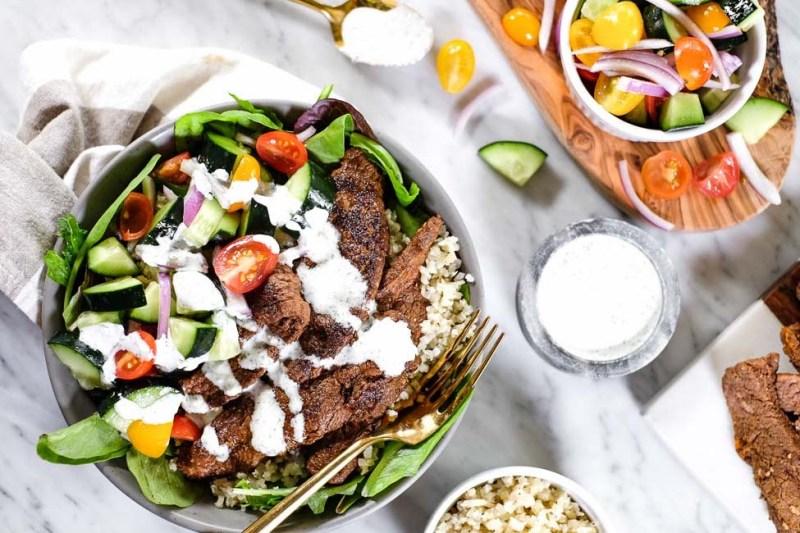 6 recetas paleo que tienes que probar - hotbook_recetaspaleo_shawarma