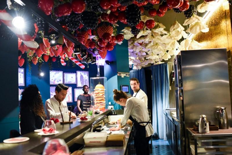 7 restaurantes por los que vale la pena viajar - hotbook_restaurantesvalepena_tickets