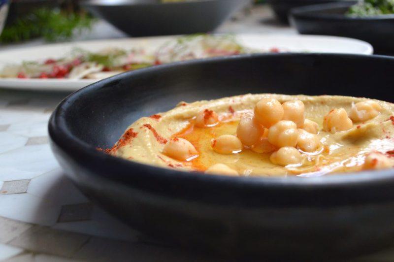 La propuesta gastronómica del hotel Casa Blanca 7 en San Miguel de Allende - la-propuesta-gastronomica-del-hotel-casa-blanca-7-en-san-miguel-de-allende-4