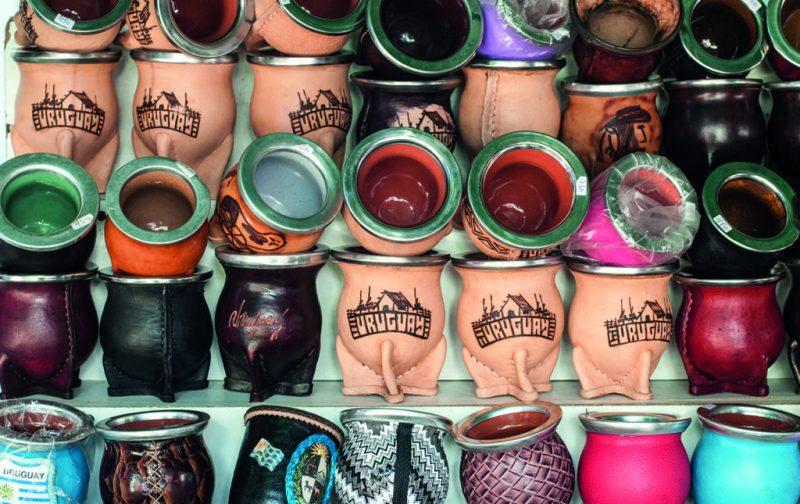 Montevideo: ramblas, mercados y art decó - montevideo-1