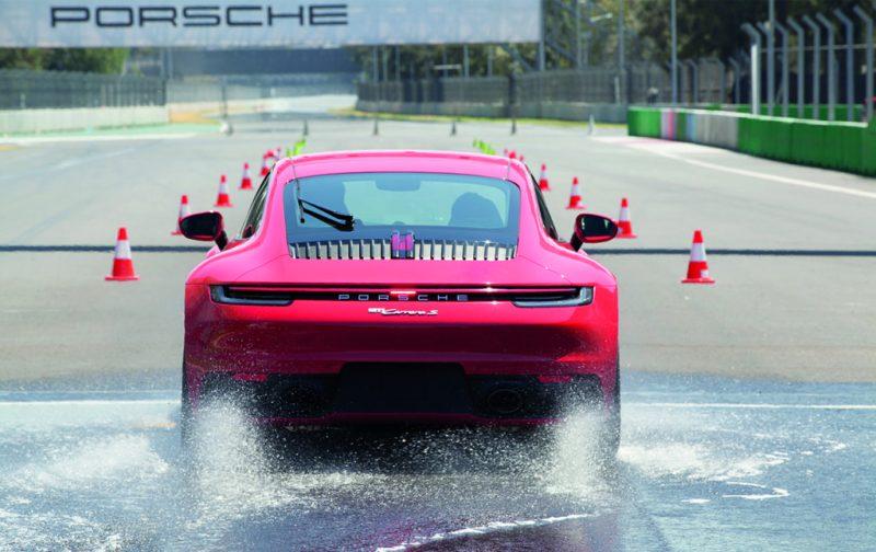 Nuevo Porsche 911: octava generación - porsche-3