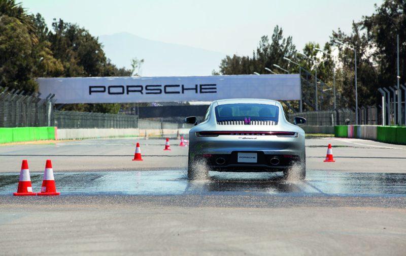 Nuevo Porsche 911: octava generación - porsche-5