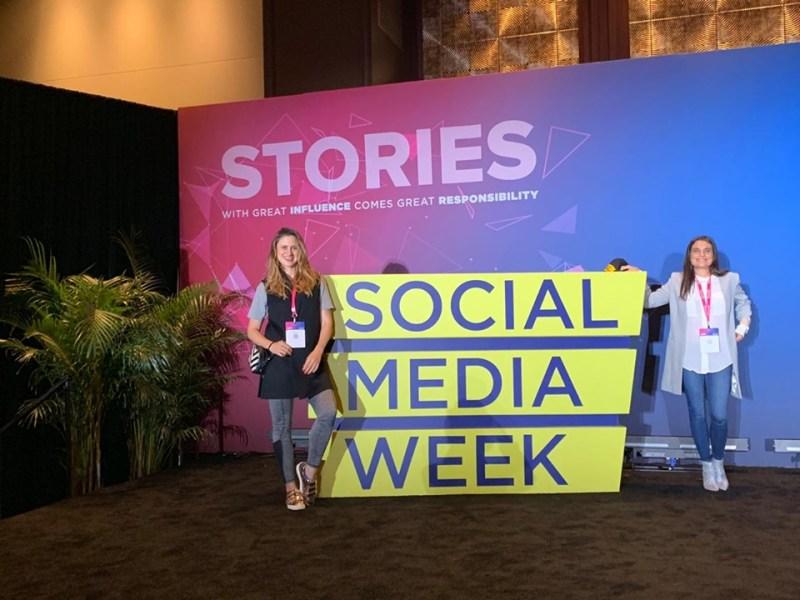 Social Media Week Mexico City - social-media-week-mexico-2