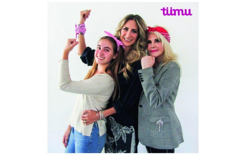 Tümu, una nueva generación de mujeres líderes - tumu-2