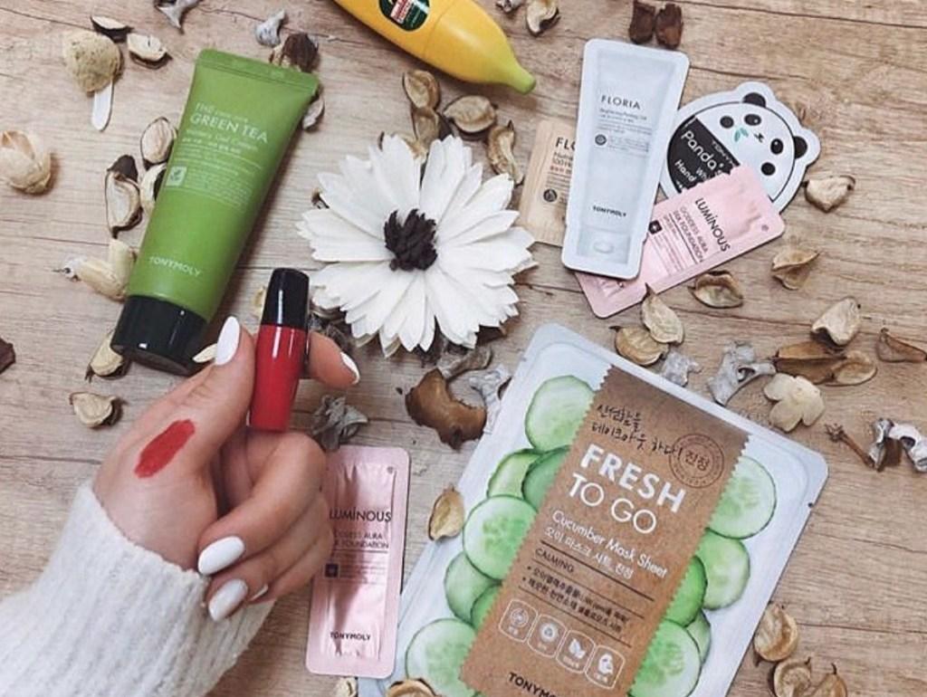 5 marcas coreanas de belleza que debes conocer - BellezaCoreana_PORTADA