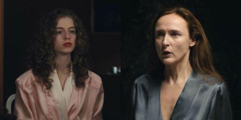 Dark 2: lo que necesitas saber para entender la segunda temporada - dark-serie-21