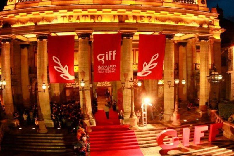 Recomendaciones para el fin de semana del 18 al 21 de julio - festival-de-cine-de-guanajuato