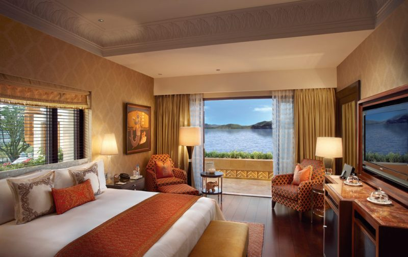 The Leela Palace - hotbook_hottravel_hotbooking_theleelapalace_suite