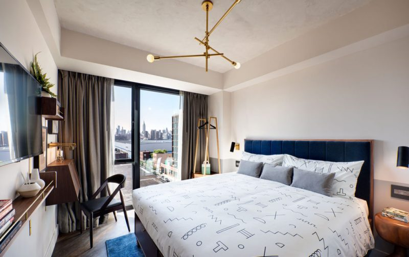 The Hoxton, Williamsburg - hotbook_hottravel_hotbooking_williamsburg_hoxton_summerly_cuarto
