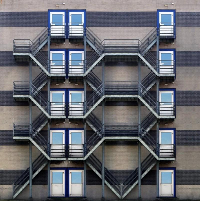 Las cuentas de Instagram más inspiradoras para arquitectos - instagramarquitectos_macenzo