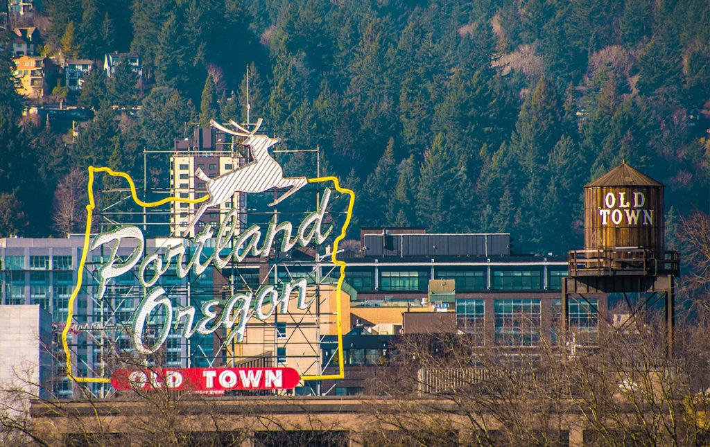 Portland: riquísima rareza - PORTADA_hotbook_hottravel_hotdestination_portland_oregon_oldtown