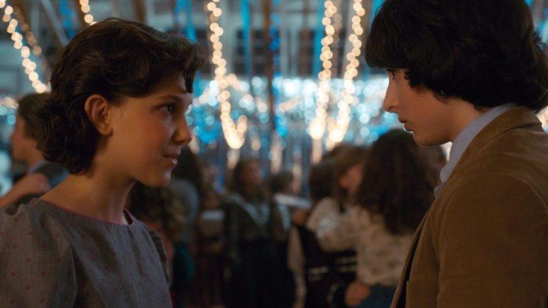 Todo lo que necesitas saber antes del estreno de la nueva temporada de Stranger Things - stranger-things-3-4