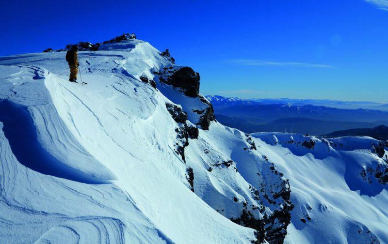 De Ushuaia a Las Leñas. Guía completa para esquiar en Argentina - ushuaia-4