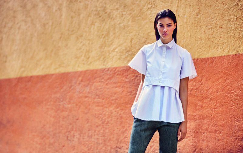 Natalia Ferriz: moda inspirada en los barrios de la CDMX - wishlist-natalia-ferriz-1
