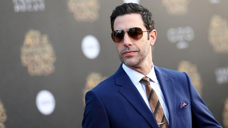 Estrenos de series y películas de Netflix en septiembre - estrenos-de-netflix-en-septiembre-the-spy