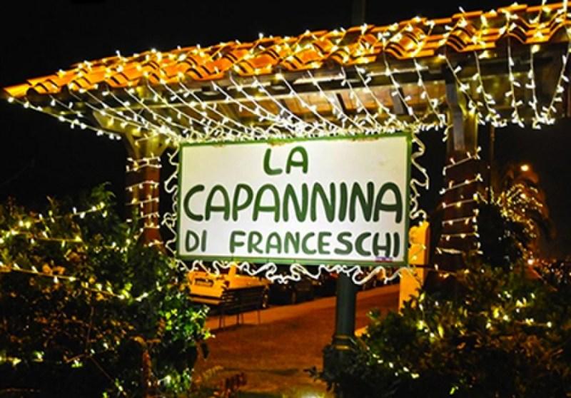 Guía para visitar Forte dei Marmi - guiaforte_nightlife