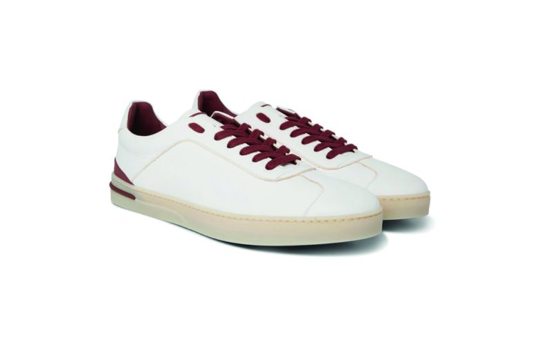 Her & His wishlist - him-loro-piana-tenis-70s-walk