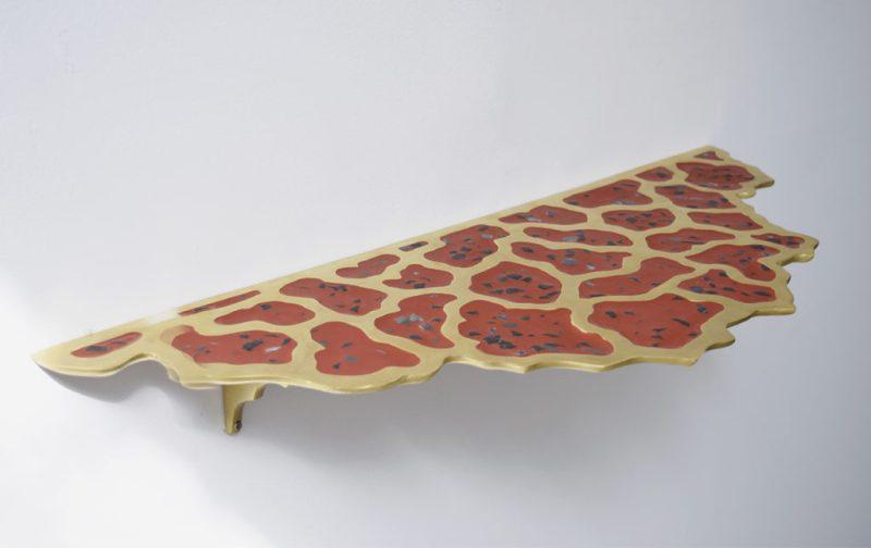 Cala, piezas de interiorismo únicas - hotbook_hotculture_hotart_cala_mobiliario_estante