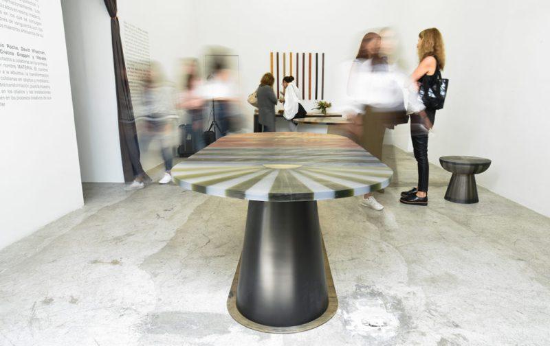 Cala, piezas de interiorismo únicas - hotbook_hotculture_hotart_cala_mobiliario_exhibicion